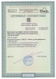 ISO 9001 - 2009
